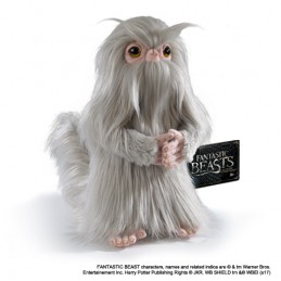 Peluche Demiguise - Animaux...