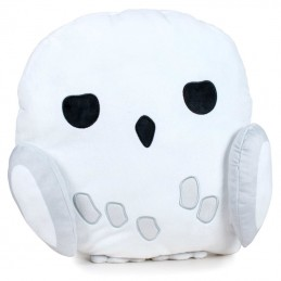 Harry Potter Hedwig cushion