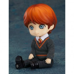 Harry Potter Doll Ron...